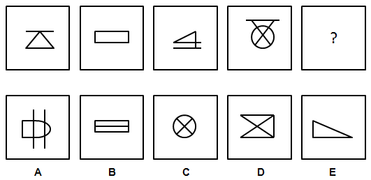 Inductive Logical Reasoning Questions - graduatewings.co.uk