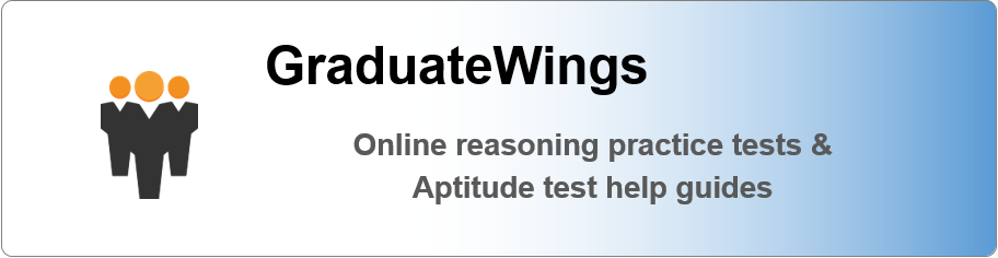 about_graduatewings