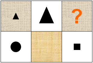 abstract_reasoning_test_sequence