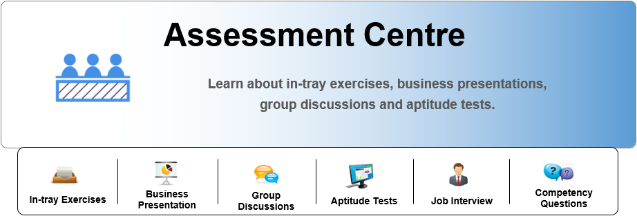 assessment_centre