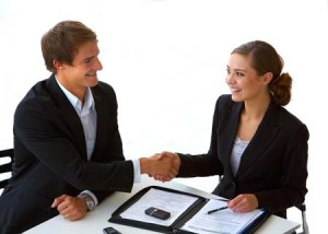 how to prepare for a behavioural interview