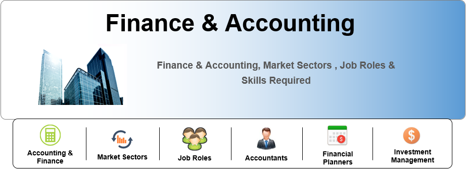job_roles_in_finance_and_accounting