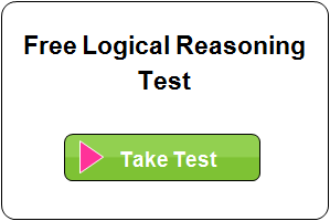 free_logical_test