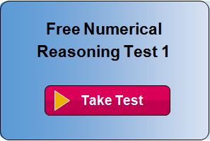 free_numerical_test_1