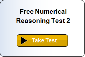 free_numerical_test_2
