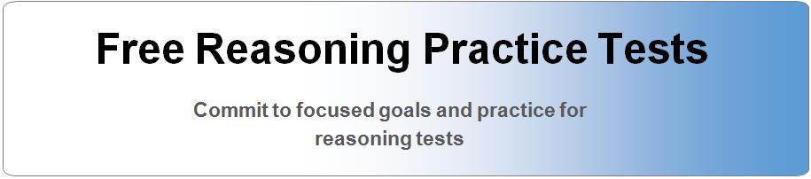 free_numerical_verbal_logical_reasoning_test