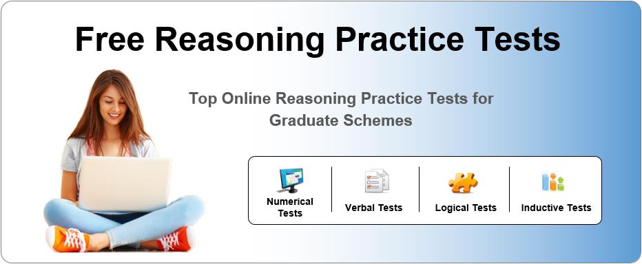 free_numerical_verbal_logical_reasoning_tests