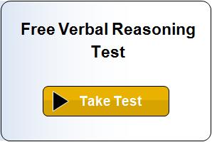 free_verbal_test