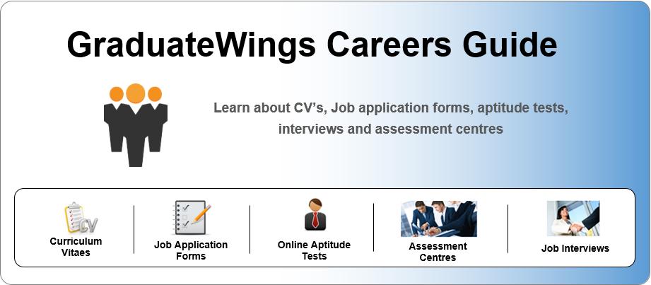 career_guide_tutorials