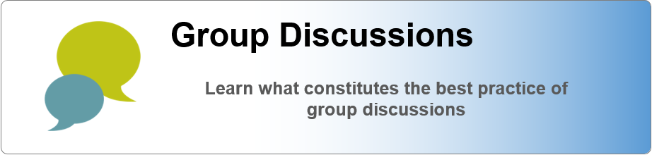 group_discussions_assessment_centre
