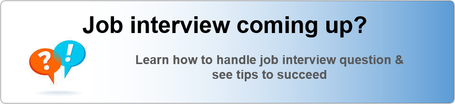 job_interview_tips