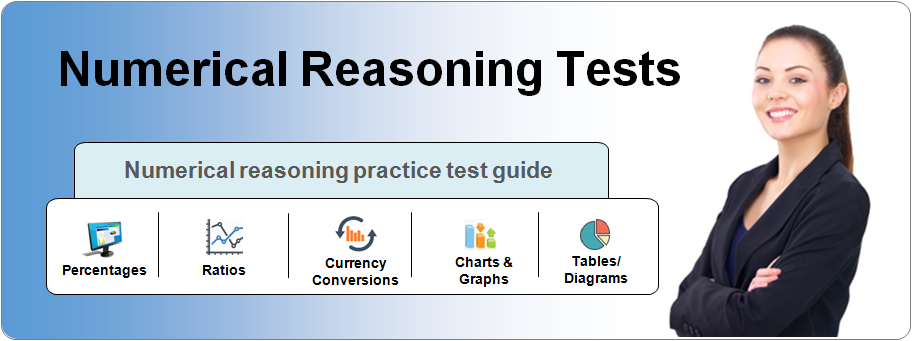 numerical_reasoning_practice_test_guide