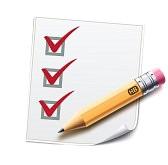 online_job_application_form