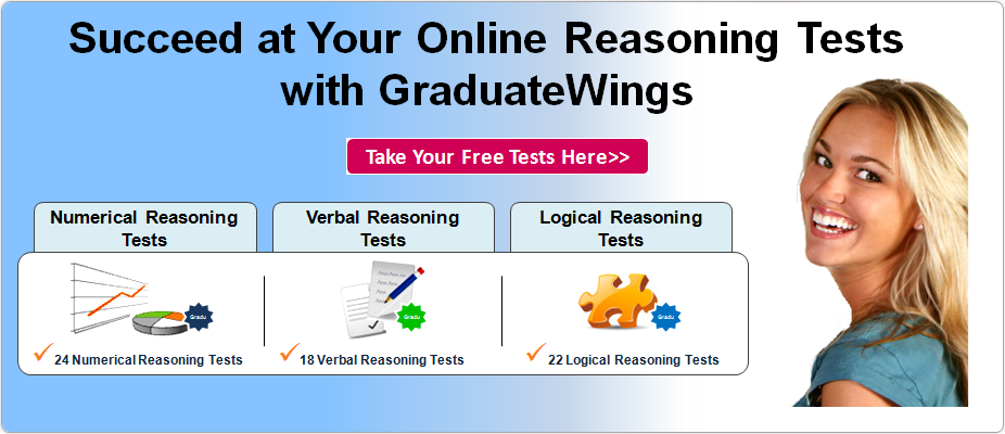 online_reasoning_practice_tests_graduatewings