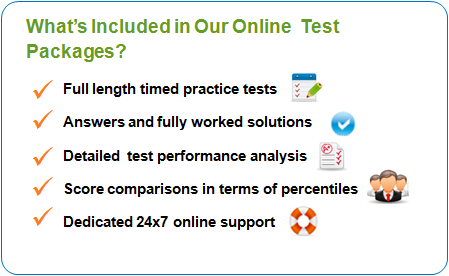 online_reasoning_test_packages