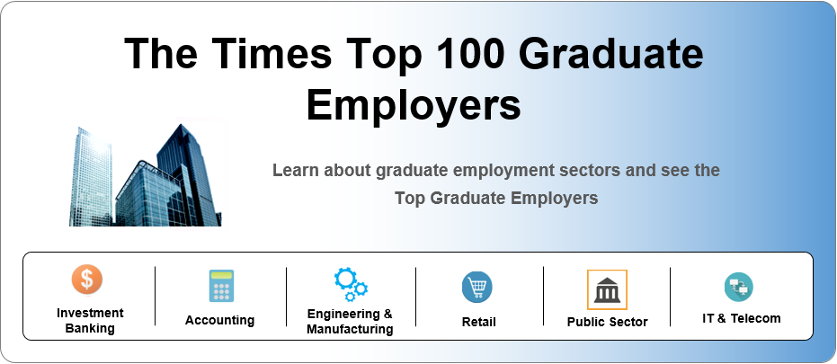 times_top_graduate_employers