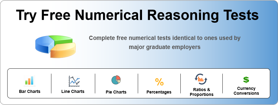 try_free_numerical_reasoning_test
