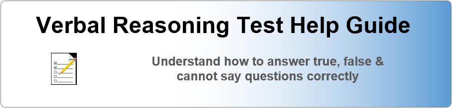 verbal_reasoning